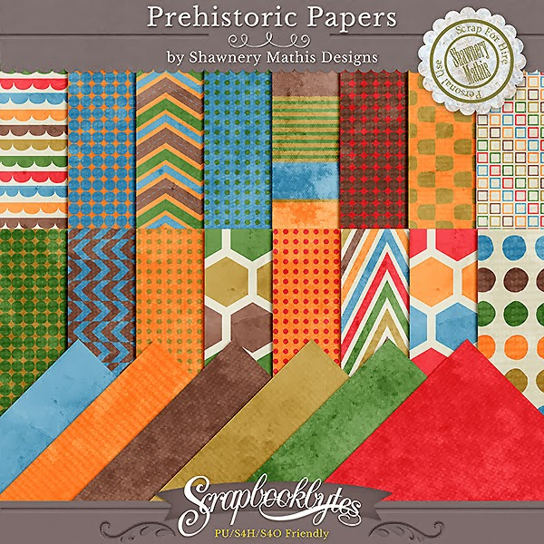 http://scrapbookbytes.com/store/digital-scrapbooking-supplies/smath_P_papers.html