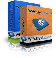 Backlink Snatcher 2 Bonus 2 - WpEasyMarketer Plugin & WPProfitablePosts Plugin