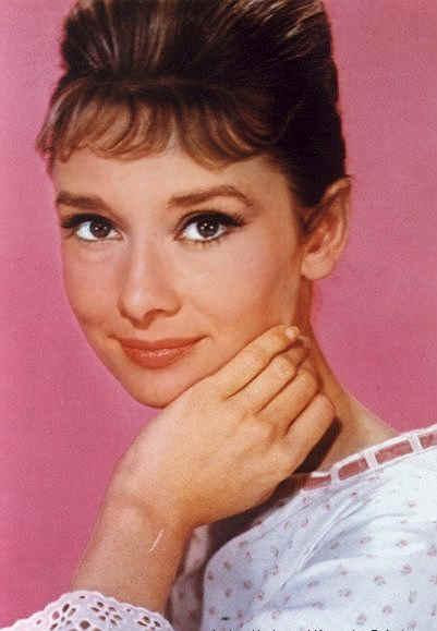 biography of audrey hepburn Audrey hepburn was a british actress, model, dancer and humanitarian  recognised as a film  audrey hepburn was born audrey kathleen ruston or  edda kathleen hepburn-ruston on 4 may 1929 at number 48 rue keyenveld in  ixelles,.
