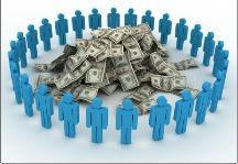 crowdfunding-liberosocial