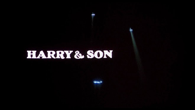 http://bluray.highdefdigest.com/19863/harryson.html
