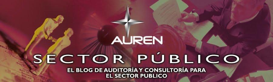 El blog de Auditoría y Consultoría