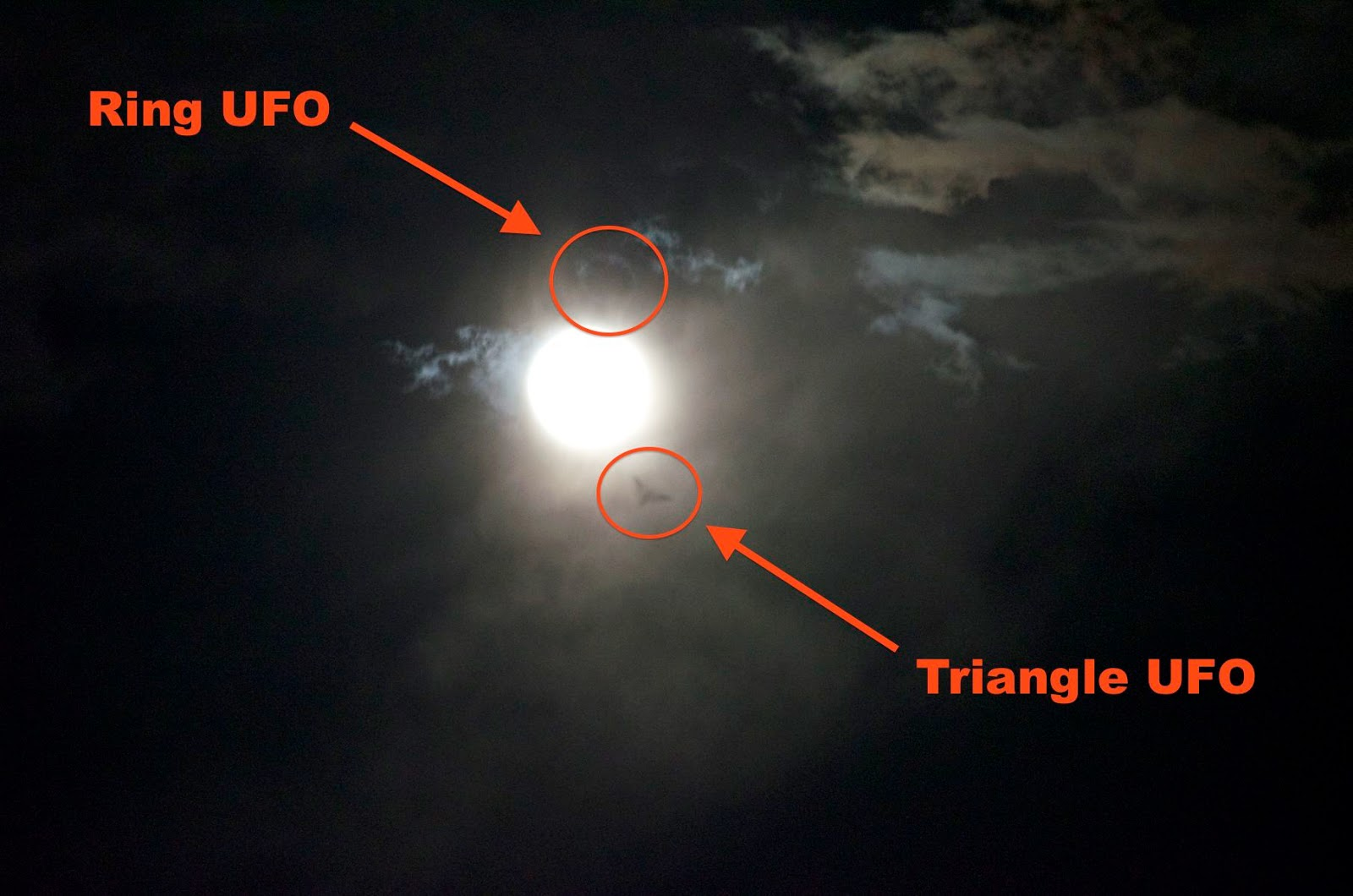 aliens and ufos An unidentified flying object or ufo, is defined as a perceived object in the sky, not identifiable by standard criteria most ufos are later identified as conventional objects or phenomena.
