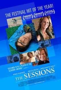 Download Full Movie The Sessions (2012) Free HD Video