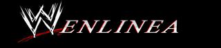 Ver WWE SummerSlam 2013 En Vivo En Español Latino