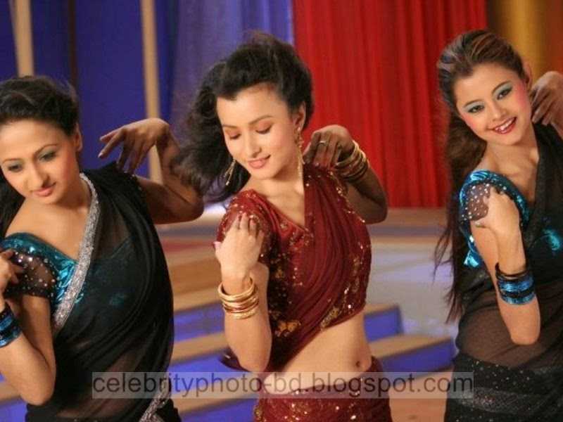 Sexy+And+Hot+Nepali+Popular+Actress+Namrata+Shrestha's+New+HD+Pictures+And+Photos+2014 2015004