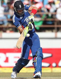 Kevin-Pietersen-INDIA-V-ENGLAND-1st-ODI-2013