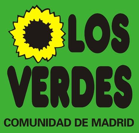 La escoba cr tica comunicado de prensa los verdes de la for Trabajo en alcobendas y san sebastian de los reyes