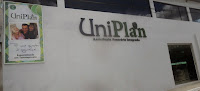 UNIPLAN - (84) 3281 2124