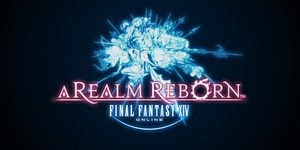 Le trailer de lancement de Final Fantasy XIV : A Realm Reborn