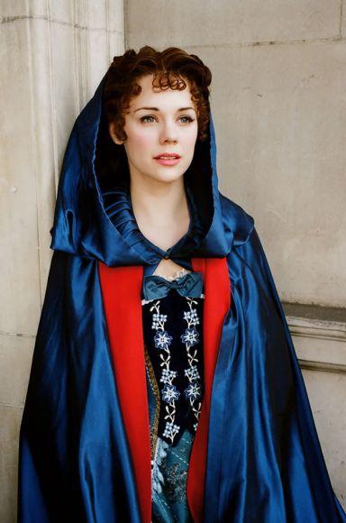 access london phantom of the operas 25th anniversary