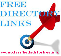 web Directories List