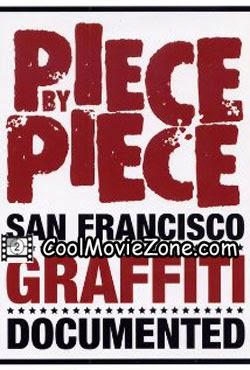 Piece by Piece (2005)