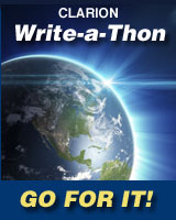 Help Support the Write-a-thon