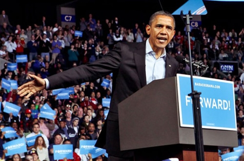 obama-gangnam-style
