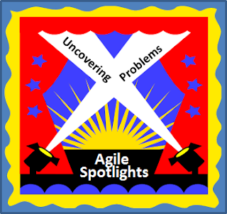 Agile Adoption Roadmap: Agile Halogen Spotlight