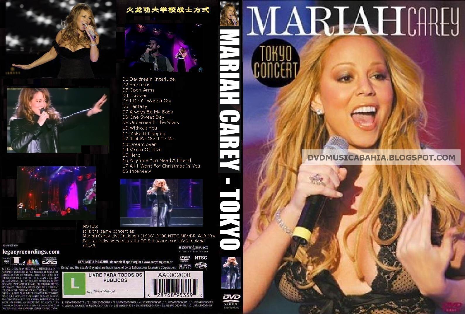 http://1.bp.blogspot.com/-Eq7dzwOduWw/ThdF1UURkVI/AAAAAAAABqg/42rdHj5REfQ/s1600/Mariah+Carey+-+Live+in+Tokyo.jpg
