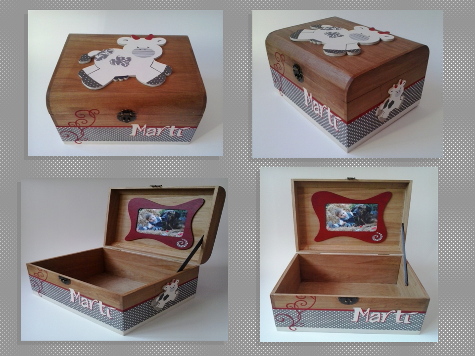 cajas para guardar cosas images