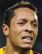 Adriano's Profile