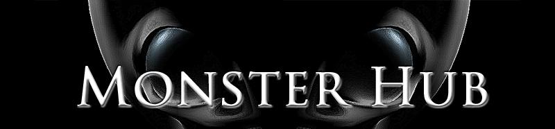Monster Hub