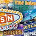 GSN Casino Hack Cheats Trainer Tool Free Tokens