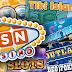 GSN Casino Hack Cheats Trainer Tool Free Tokens