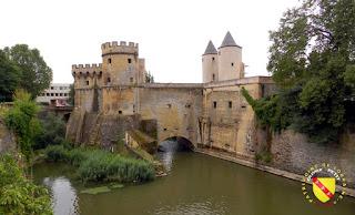http://patrimoine-de-lorraine.blogspot.fr/2011/07/metz-57-la-porte-des-allemands.html