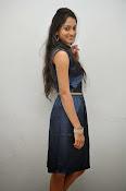 New Actress Priyanka photos gallery-thumbnail-16