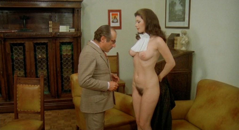 Эротик Секс 1976 Йил Кино