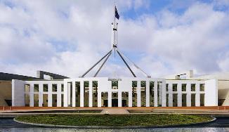 Australia: Amânarea referendumului pt. căsătorie poate aduce câștig de cauză taberei conservatoare