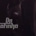 Dji Tafinha - Brag (Download Vídeo 2014)