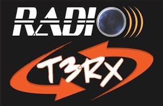 Radio T3RX Rock and Pop de Ayer y Hoy