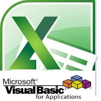VBA Excel Dasar