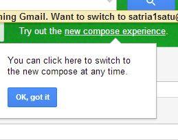 Gmail - Google