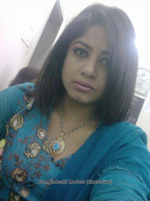 Images of Girl Photos Bangladeshi Hot