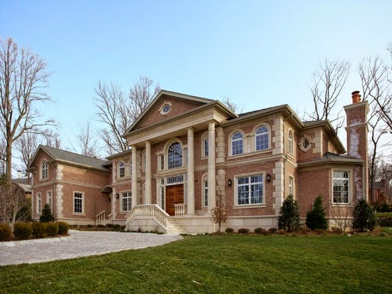 Georgian colonial homes elegant bbb southern colonial homes house design colonial house - Elegant colonial architectural designs ...