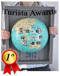 Turista Awards