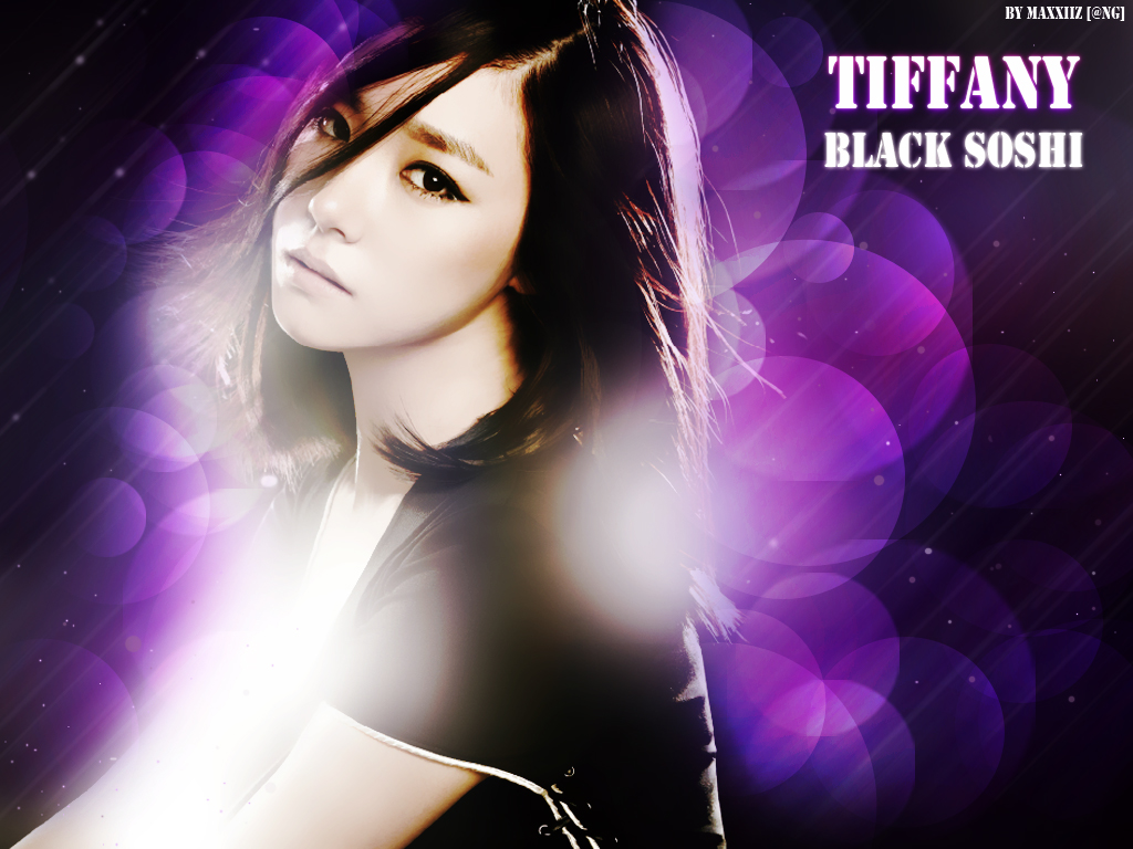 Health News Today: Wallpaper Tiffany Snsd Hd
