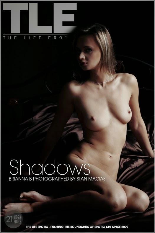 Brianna_B_Shadows SGEkXAD0-25 Brianna B - Shadows 09230
