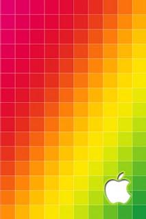 iPhone Wallpaper