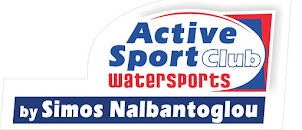 www.active-sport-club.eu