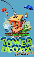 Tower Bloxx Deluxe Free Download Games Full Version