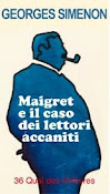 Lettori di Maigret
