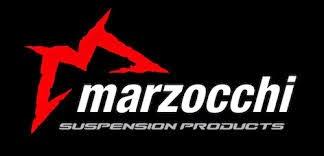 Marzocchi Suspension