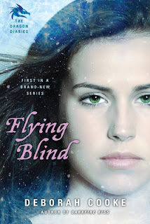 Flying Blind: review