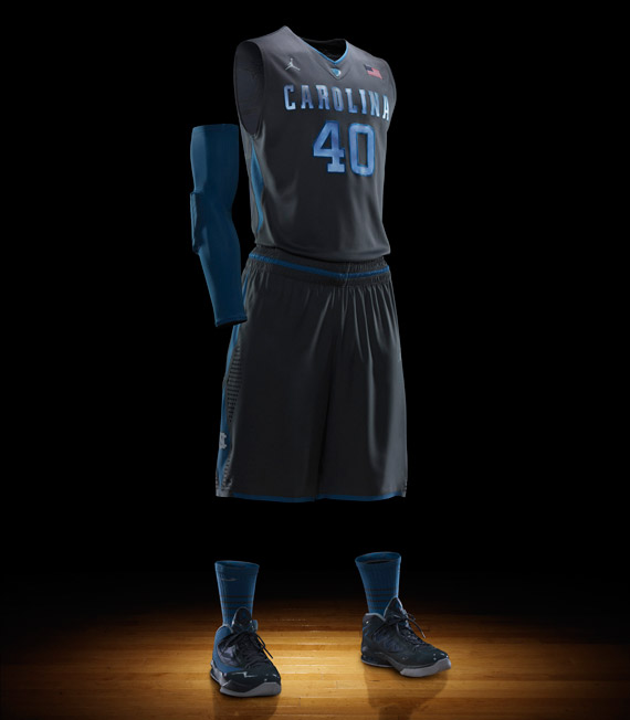 Thanks for everyone contributing to blue basketball black