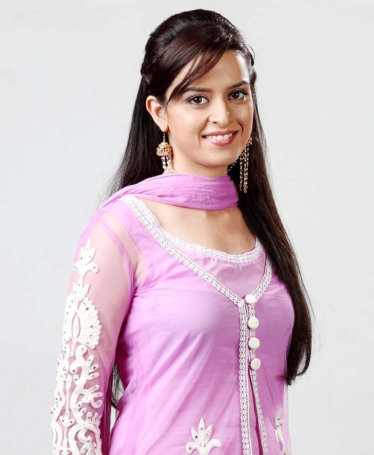 ekta kaul wallpaper - photo #25