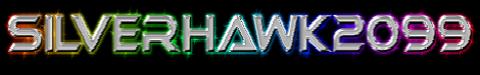 SilverHawk2099