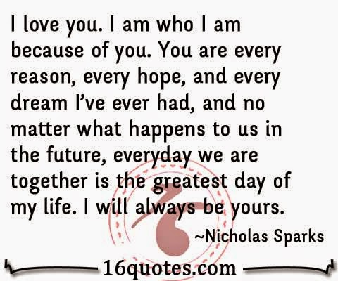 Love Quotes For Her From The Heart Awesome Love Quotes For Her From The Heart In English