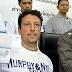 """Aereo Malaysia Airline scomparso, pista terrorismo: """" Si è disintegrato in volo """""""